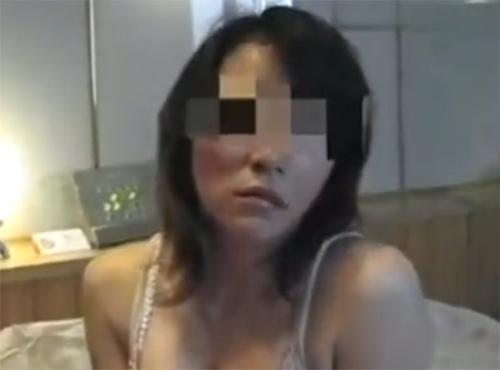 おばさん体型 画像.無料の人妻ラブホテルsex夫婦いとなみ個人撮影pornonab. 無料動画