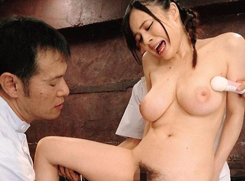 媚薬オイルを卑猥に体に塗られた豊満 石川真奈美が性欲大解放する女性器痛い画像無料